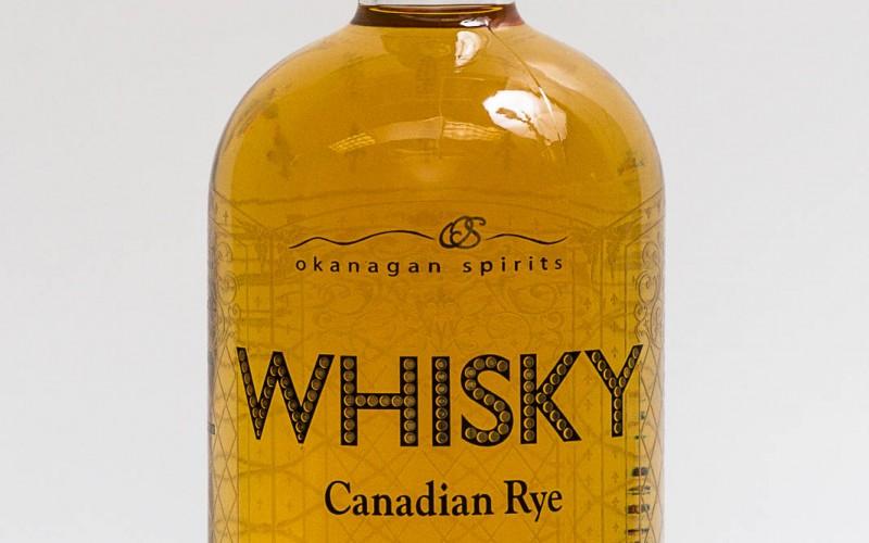 Okanagan-spirits-canadian-rye-whiskey-front-800x500_c