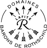 拉菲集团总裁确认拉菲传奇系列将换酒标