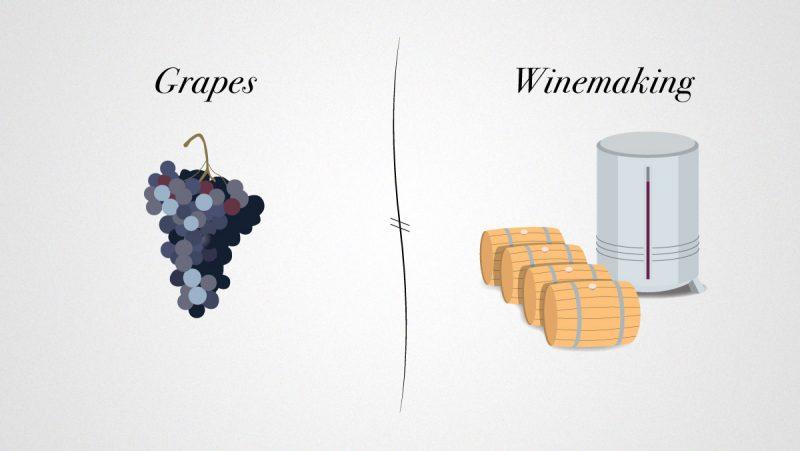 如何才能称之为一瓶伟大的葡萄酒
