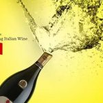 2016年前4个月美国进口葡萄酒市场数据分析