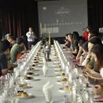 宁夏贺兰神:做中国好酒庄,用品质说话