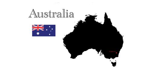 2016澳大利亚葡萄酒中国区年度奖项暨醉美澳洲大师班及品鉴会即将举办