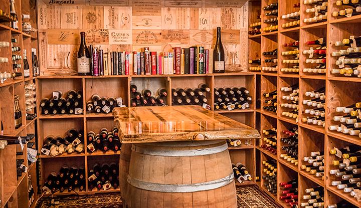 Element-47-Wine-Cellar