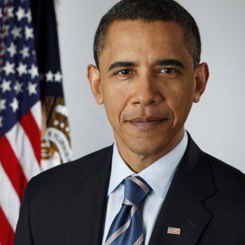 Official_portrait_of_Barack_Obama-350x350