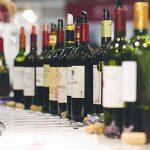 今年1-6月中国进口葡萄酒数据出炉 市场量额齐增
