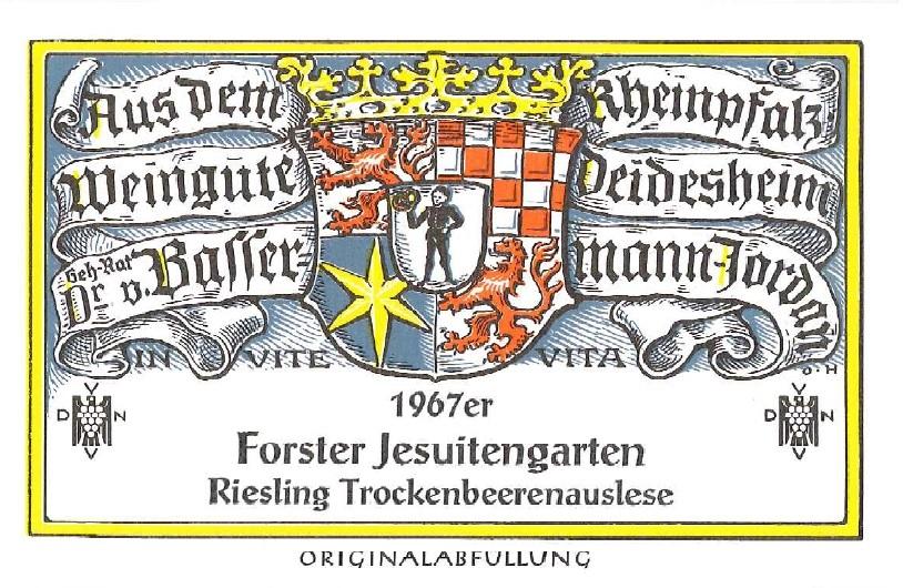 1967-Forster-Jesuitengarten-TBA
