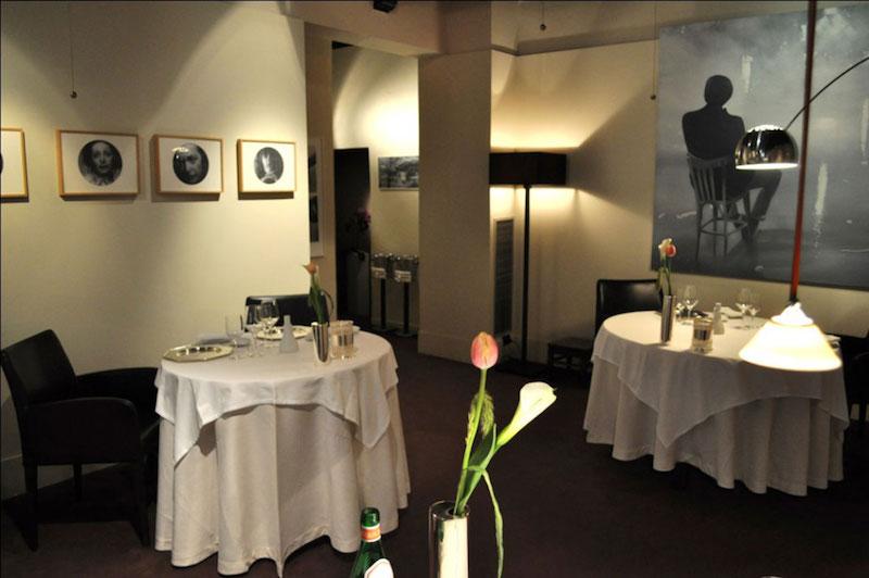 meilleurs-restaurants-francescana-italie-2