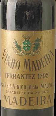 000005154_madeira-1795-companhia-vinicola-da-madeira_750