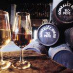 全球最贵加强酒排行榜