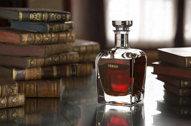 世界上最贵的酒排行_世界最贵香烟排行_烟酒茶_产品排行