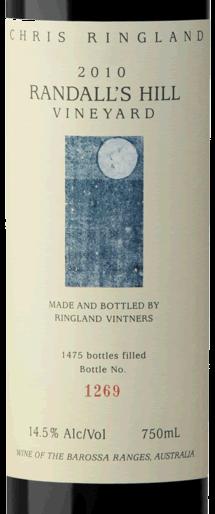 2010-randalls-shiraz-bottle