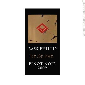 bass-phillip-reserve-pinot-noir-gippsland-australia-10328953