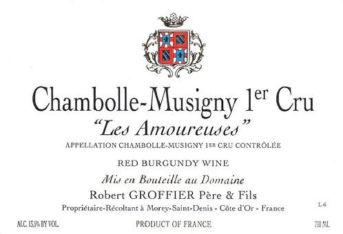 498_robert_groffier_chambolle-musigny_les_amoureuses_1st_cru