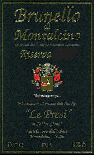 riserva_brunello_01