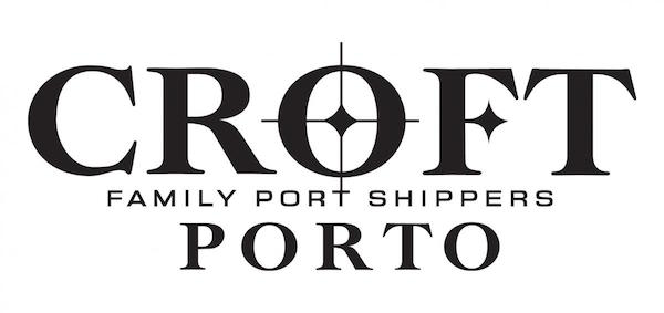 croft_family-port-shippers_porto
