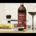 """万欧兰葡萄酒俱乐部系列151活动预告""""帝王之酒,顶级Barolo"""""""