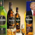 为川普获胜而感到悲伤的人此刻最适合喝什么酒