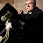 法国香槟酿酒大师Hervé Deschamps访谈录