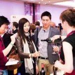 [深度群访]意大利葡萄酒在中国的推广现状