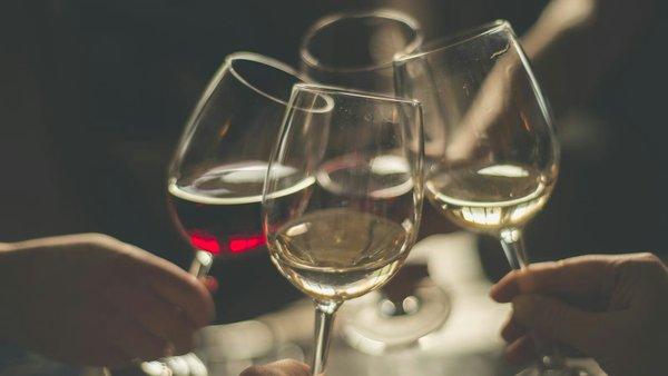 2016葡萄酒行业大事记