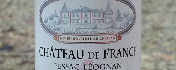chateau-de-france-p-l-e1442415253273-600x240