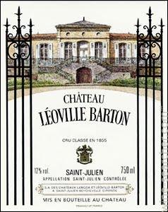 chateau-leoville-barton-saint-julien-france-10205619