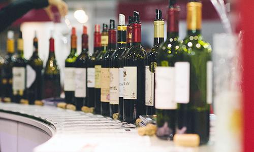 市场上到底有多少假酒?
