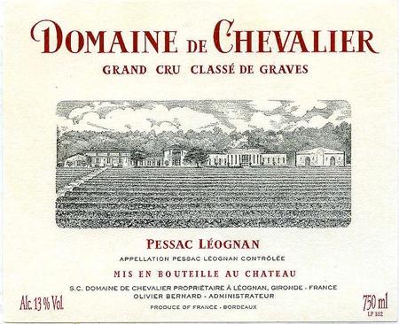 domaine_de_chevalier_label