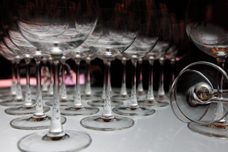 """万欧兰俱乐部活动预告152″话题国产酒局,过年了我们搞点事情"""""""