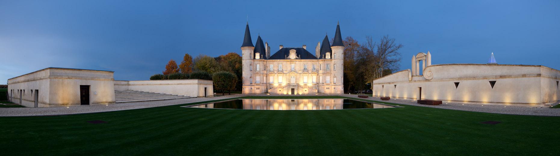 Chateau-Pichon-Baron-2