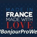 840家法国展商将齐聚ProWein 2017在世界级专业盛会探索法国葡萄酒&烈酒的多样风采