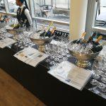 2016年香槟市场数据:香槟确立以价值增长为模式