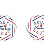 """美食外交:法国用味蕾引领价值理念, 第三届""""好味法兰西""""与您相约"""