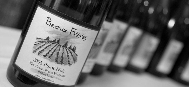 Henriot买下Beaux Frères酒庄大部分股份
