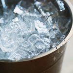 如何在家里冻出透明专业的冰块来