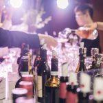 从意大利葡萄酒协会的成员入手弄懂意大利产区