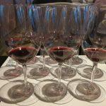巴罗萨老藤葡萄宪章大师班记录Barossa old Vine charter master class