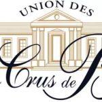 活动报名 | 2014年份波尔多特级葡萄酒联合会(UGC)葡萄酒品尝会