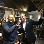 勃艮第最大酒商采访录(上)