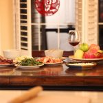 [深度群访] 餐酒搭配:在中式餐桌上是一个伪命题吗?