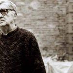 【突发新闻】意大利巴罗洛Barolo产区泰斗去世