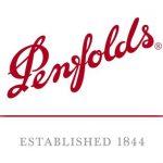 Penfolds奔富母公司TWE要对山寨生产商采取法律行动