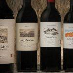 细数全球那些跨界葡萄酒行业的大明星们