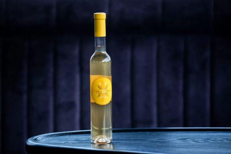 这些葡萄酒你也许听说过,想喝却没喝到过?