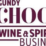 勃艮第葡萄酒与烈酒商业学院推行葡萄酒与烈酒工商管理硕士课程