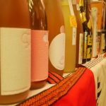 日本梅酒品评会最高金奖的得主们