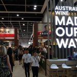 中国市场对澳洲葡萄酒需求日益增强,澳大利亚葡萄酒管理局携澳洲精品葡萄酒阵容亮相成都春季糖酒会