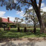 澳大利亚葡萄酒管理局国家展团连续四年助阵ProWine China 2018 国际葡萄酒和烈酒贸易展览会
