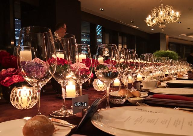 葡萄酒会成北京餐饮新增长点吗?