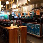 """第十三届""""随时随意波尔多""""葡萄酒选拔在上海举行"""